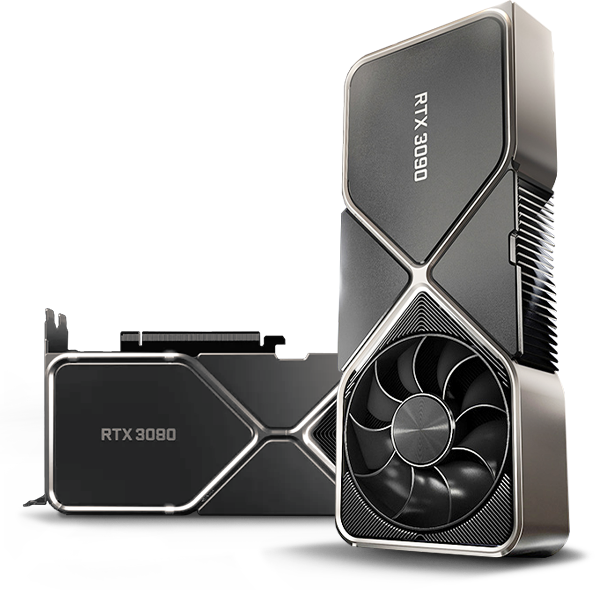 https://images.sabrepc.com/img/spc/cms/marketing-page/nvidia-geforce-rtx/GeForceRTX-Hero.png