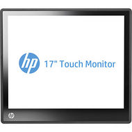 HP A1X77AA#ABA HP RETAIL L6017TM 17IN LED TOUCH DISPLAY