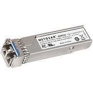 NETGEAR AXM762-10000S PROSAFE 10GBASE-LR SFP+ LC GBIC