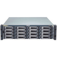 PROMISE VTE610SS X10 SERIES 3G SAS SINGLE-CONTROLLER, 3U/