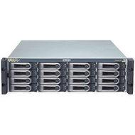 PROMISE VTE610SD X10 SERIES 3G SAS DUAL-CONTROLLER, 3U/16