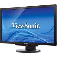 ViewSonic SD-Z226_BK_US1 SD-Z226 Zero Client - Teradici Tera2321