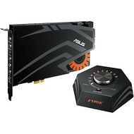 ASUS STRIX RAID DLX RAID DLX Sound Board