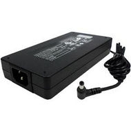 QNAP PWR-ADAPTER-96W-A01 96W EXTERNAL POWER ADAPTER FOR 4 BAY NAS,TS-453A,1 YEAR