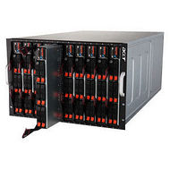 Acer TE.R6T00.002 AB7000 F1 Blade Server Case