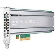 Intel SSDPEDKE040T701 DC P4600 4 TB SSD - PCI-E 3.1 x4 - Internal - Plug-in Card