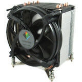 Dynatron R17 Cooling Fan/Heatsink