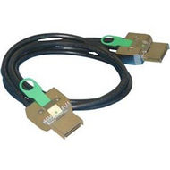 One Stop Systems OSS-PCIE-CBL-X16-2M 2M PCIe x16 Cable with standard backshell