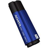 ADATA AS102P-32G-RBL S102 Blue 32 GB USB 3.0 Flash Drive
