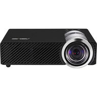 ASUS B1MR 3D Ready DLP Projector - HDTV - 16:9