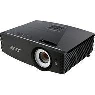 Acer MR.JMG11.007 P6500 3D Ready DLP Projector - HDTV - 16:9