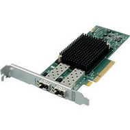 ATTO CTFC-322E-000 Celerity 2x Fibre Channel 32 Gb Gen 6 to x8 PCIe 3.0 LC SFP+