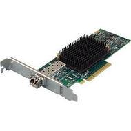 ATTO CTFC-161P-000 Celerity Single Fibre 16 Gb Gen 6 to x8 PCIe 3.0, LC SFP+