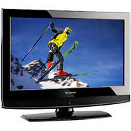 "ViewSonic VT2645 26"" LCD TV - HDTV"