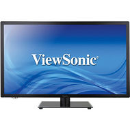 "ViewSonic VT3200-L 32"" LED-LCD TV - HDTV"