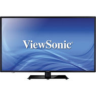 "ViewSonic VT4200-L 42"" LED-LCD TV - HDTV"