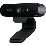 Logitech 960-001105 BRIO Webcam - 90 fps - USB 3.0