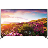 "LG 43UV340C UV340C 42.5"" LED-LCD TV - 4K UHDTV - TAA Compliant"