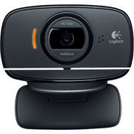 Logitech 960-000841 B525 Webcam - 2 Megapixel - 30 fps - USB 2.0 - 1 Pack(s)