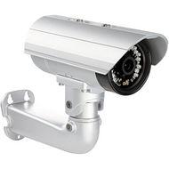 D-Link DCS-7513 Full HD 2 MP Network Camera - Outdoor