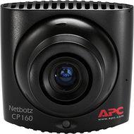 APC NBPD0160 NetBotz Camera Pod 160 USB Camera