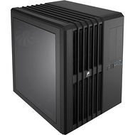 Corsair CC-9011030-WW CARBIDE SERIES 275R MID-TOWER