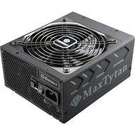Enermax EMT750EWT MaxTytan 750 W Power Supply