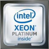 Intel CD8067303405600 Xeon Platinum 8160 24 Core 2.10 GHz 33M Cache 150W