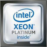 Intel CD8067303314400 Xeon Platinum 8180 - LGA-3647 - 28-Core - 2.50 GHz Processor