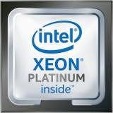Intel CD8067303314400 Xeon Platinum 8180 - LGA-3647 - 28-Core - 2.50 GHz Processor