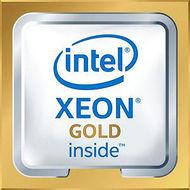 Intel CD8067303406200 Xeon Gold 6148 - LGA-3647 - 20 Core - 2.40 GHz Processor