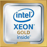 Intel CD8067303406000 Xeon Gold 6152 22 Core 2.10 GHz 30.25M Cache 140W