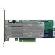 Intel RSP3DD080F RAID ADAPTER