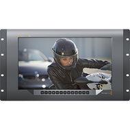 """Blackmagic Design HDL-SMTV4K12G SmartView 4K 15.6"""" LCD Monitor - 25 ms"""