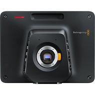 "Blackmagic Design CINSTUDMFT/HD Digital Camcorder - 10.1"" LCD - Full HD"