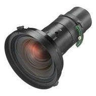 Sony VPLLZ3009 Fixed Short Throw Lens (0.85:1 to 1.0:1)