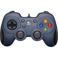 Logitech 940-000110 F310 Gaming Pad