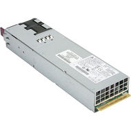 Supermicro PWS-1K66P-1R 1600W 1U Redundant Power Supply