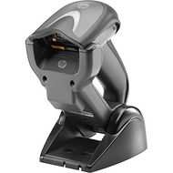 HP E6P34AA Wireless Barcode Scanner