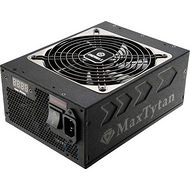 Enermax EDT1050EWT MaxTytan 1050 W Power Supply