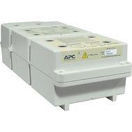 APC SYBATT Symmetra 4-16kVA Battery Module