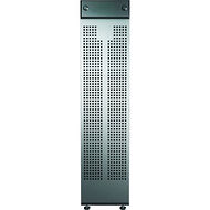 APC G35TXFM10K30G MGE Galaxy 3500 Input Transformer 480/208 10-30kVA Floormount