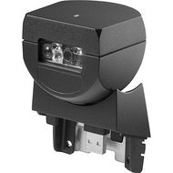 HP N3R61AT RP9 Integrated Bar Code Scanner-Side