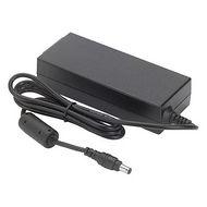 AKiTiO E11-1111072000+E14-4121830002 Power Accessory Kit
