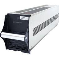 APC SYBTU2-PLP Symmetra PX 9Ah Battery Unit, High Performance