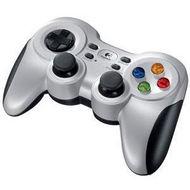 Logitech 940-000117 F710 Gaming Pad