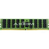 Axiom A9781930-AX 64GB DDR4 SDRAM ECC Load Reduced LRDIMM Memory Module