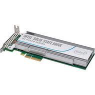 Intel SSDPEDMX020T701 DC P3520 2 TB Solid State Drive - PCI-E 3.0 x4 - Internal - Plug-in Card