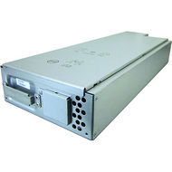 APC APCRBC118 Replacement Battery Cartridge #118