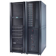 APC SY96K96H-PD Symmetra PX 96kVA Tower UPS